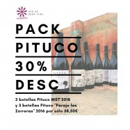 Pack Pituco